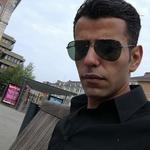 Mohamad E.