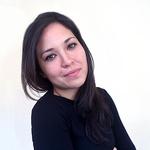 Helena V.'s avatar