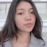 Leanna N.'s avatar