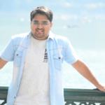 Gitesh's avatar