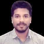 Shakil's avatar