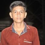 Mithil