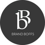 Brand Boffs ..