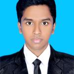 Md. Tawhidul I.