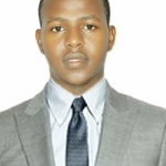 Abdihakim Ahmed M.