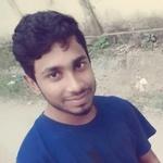 Fahim D.