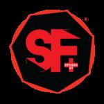 Shaunna Farley F.
