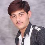 Chandresh P.