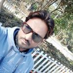Mohammed Irfan K.'s avatar