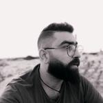 Ghalleb Mehdi