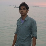 Md Kamrul