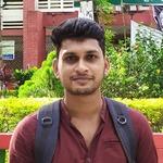 Mahinul's avatar