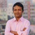 Md.Kamal U.