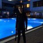 Samir A.'s avatar