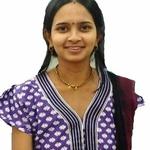 Vaishali Rakhonde