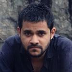 Salman M.