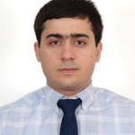 Feliks C.'s avatar