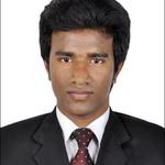 Md. Jahir R.