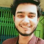 Mahmudul Hasan's avatar