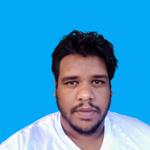 Emile R.'s avatar