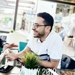 Abd Alrahman O.'s avatar