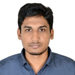 Md Shihab U.