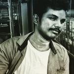 Ranjit C.
