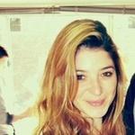 Gilda's avatar