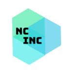 Nc Inc's avatar