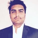 Dhaval K.'s avatar