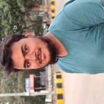 Nazamuddin N.