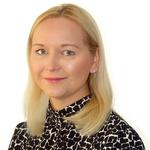 Helen G.'s avatar