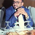 Yasir B.'s avatar