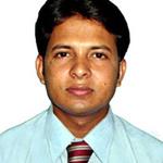 MD. Abdulla Al