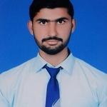 Awais Shahbaz