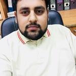Waqas M.