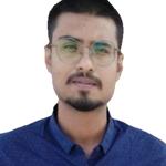 Abhinaba Bhadra