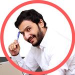 Abdul A.'s avatar