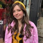 Robyn C.'s avatar
