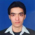 Ahmad B.