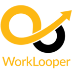 Worklooper Consultants pvt ltd