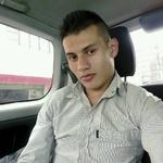 Diego Fernando R.'s avatar