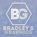 Bradley's G.