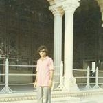 Jamil Khan