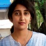 Salma Rizwan