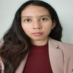 Indri I.'s avatar