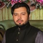 Kashif Nazir
