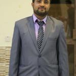 Zahoor hussain S.