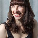 Natalie Finnigan