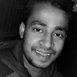 Md Rasal's avatar